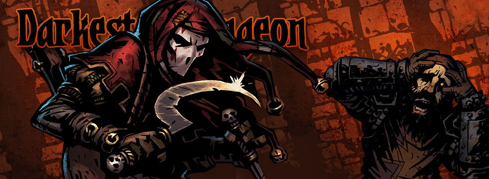 Darkest Dungeon Game Guide & Walkthrough