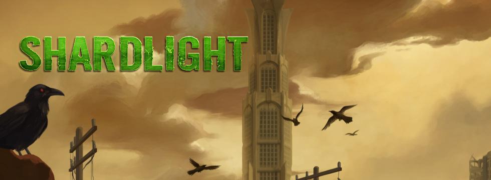 Shardlight Game Guide