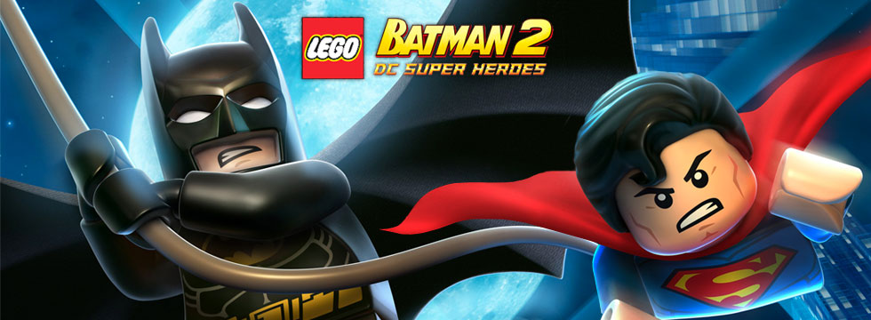 Maps gold bricks red bricks citizens in peril bosses terminals vehicles lego batman 2 - Jeux lego batman gratuit ...
