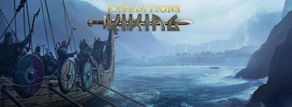 Expeditions: Viking Game Guide