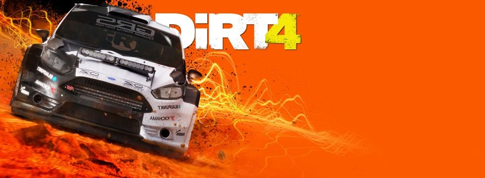 dirt 4 download xbox one