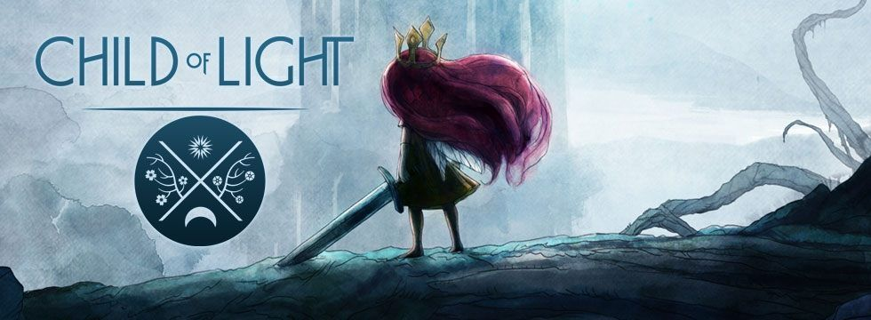 Child of Light Game Guide