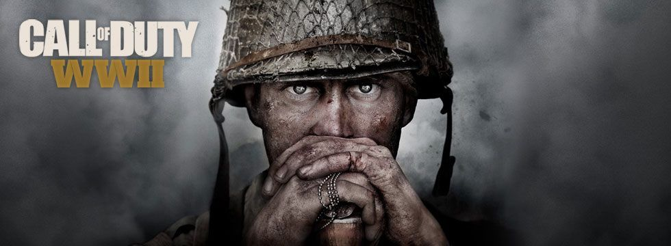 Call Of Duty WW2 Guide