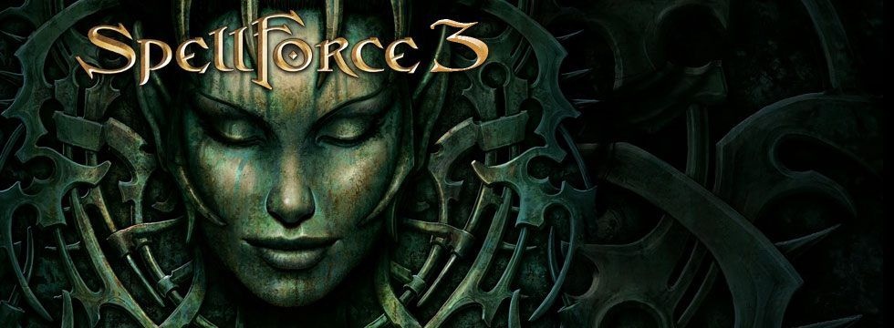 SpellForce 3 Game Guide