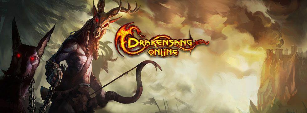 Drakensang Online Game Guide
