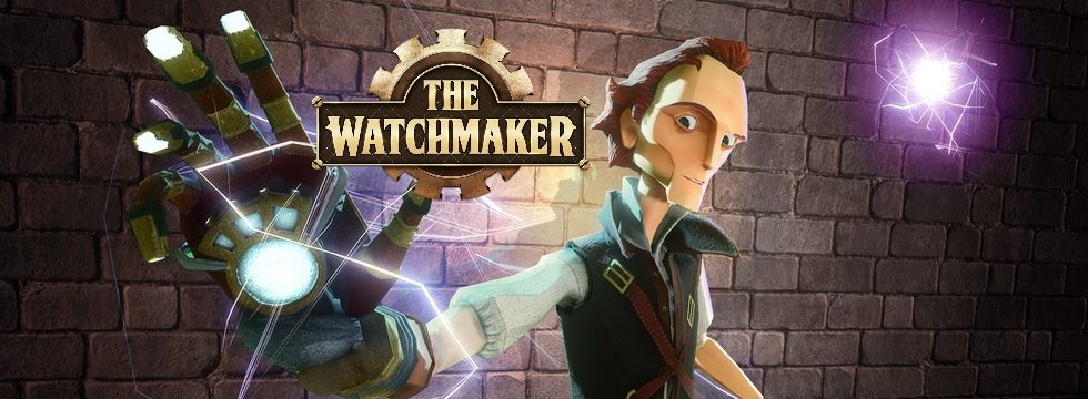 The Watchmaker Game Guide