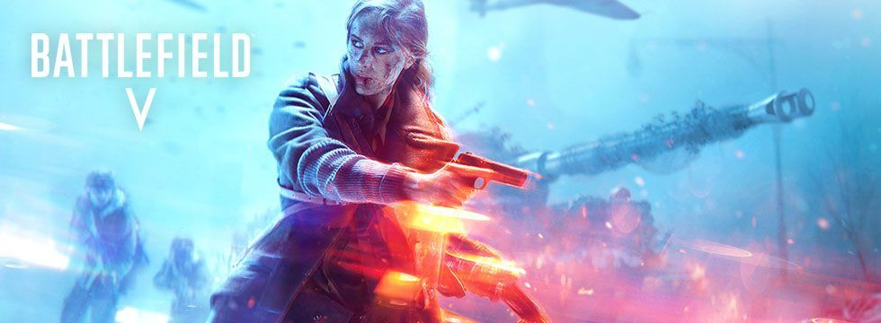 Assault Class in Battlefield 5 - Battlefield V Guide | gamepressure com