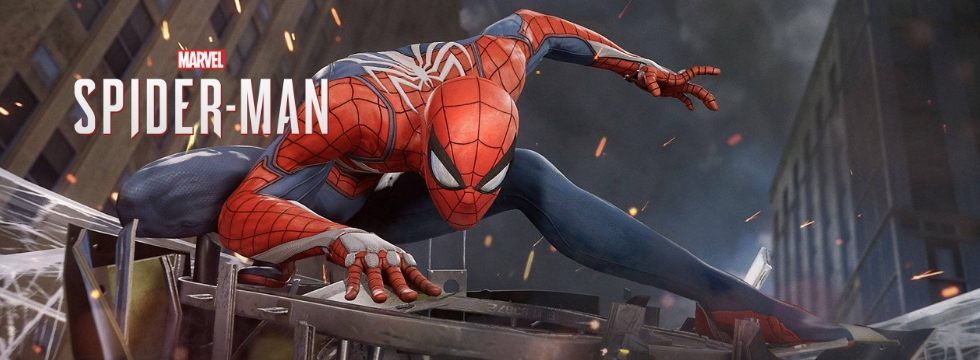 Marvel's Spider-Man Game Guide | gamepressure com