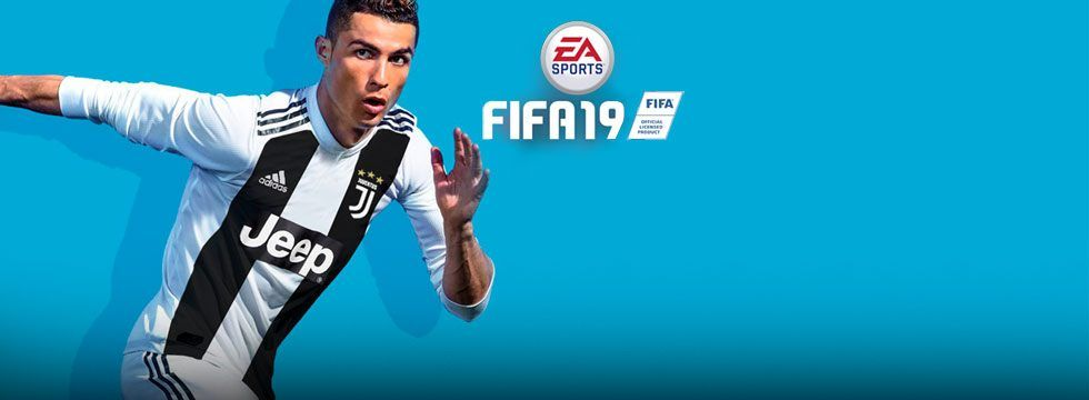 System Requirements FIFA 19 PC - FIFA 19 Game Guide