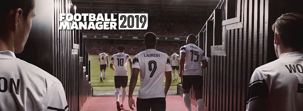Football Manager 2019 Guide and Tips