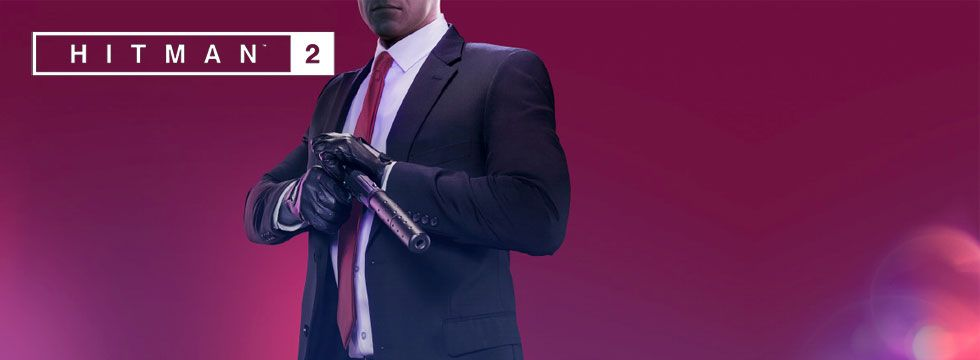 Hitman 2 Guide Gamepressure Com