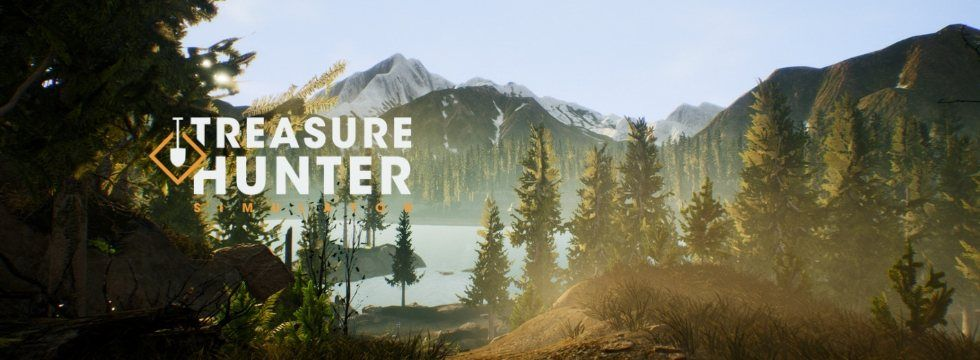 How To Increase My Prestige In Treasure Hunter Simulator