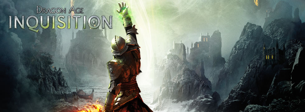 Dragon Age: Inquisition Game Guide & Walkthrough