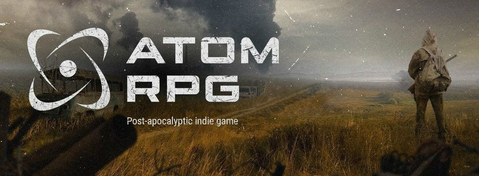 Armor in ATOM RPG - ATOM RPG Guide | gamepressure com