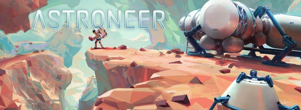How to play in multiplayer mode in Astroneer? - Astroneer