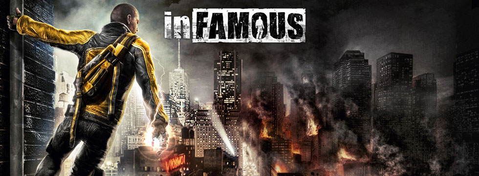 Maps] Blast Shards locations - inFAMOUS Game Guide ... on infamous blast shards, dead island map, infamous ps3, infamous 2 all powers, infamous 1 shard locations,