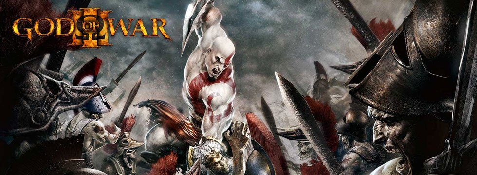 God Of War 3 Game Guide Walkthrough Gamepressure Com
