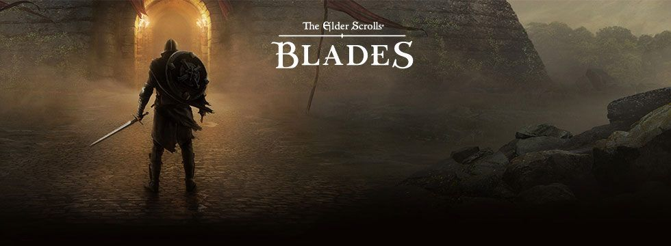 The Elder Scrolls Blades Guide and Tips