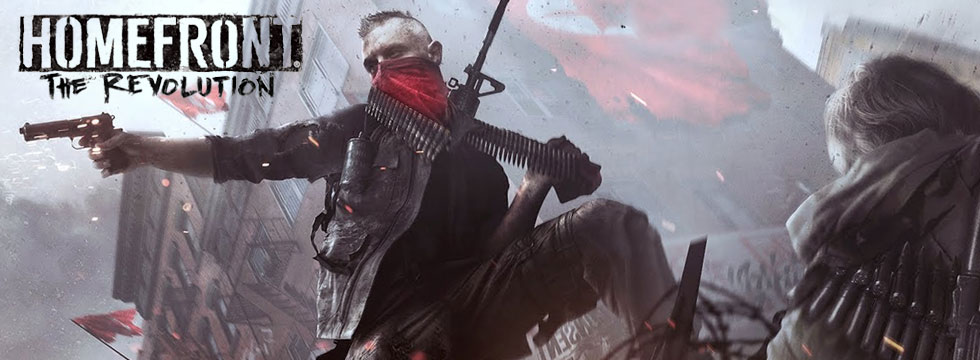 скачать игру homefront 2 the revolution