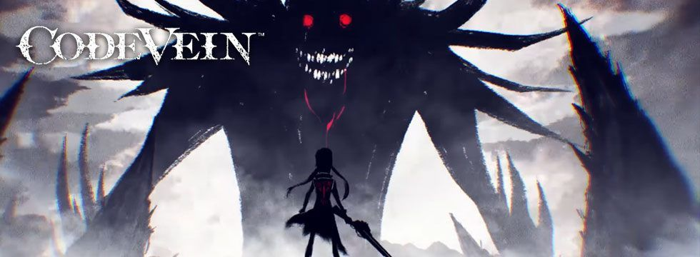 Code Vein Guide | gamepressure com