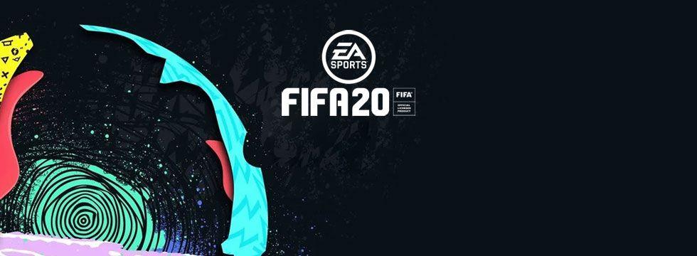 FIFA 20 Guide