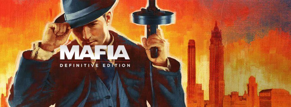 Mafia Definitive Edition Guide, Walkthrough