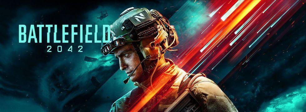 Battlefield 2042 Guide