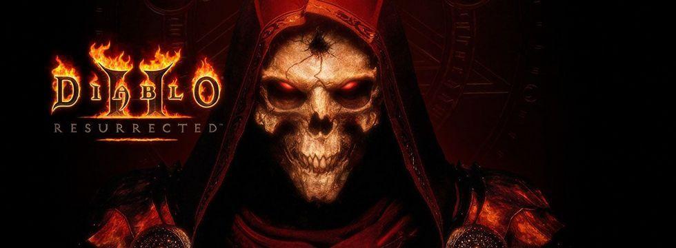 Diablo 2 Resurrected Guide