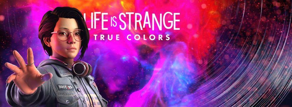 Life is Strange True Colors Guide