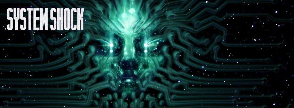 System Shock Remake Guide