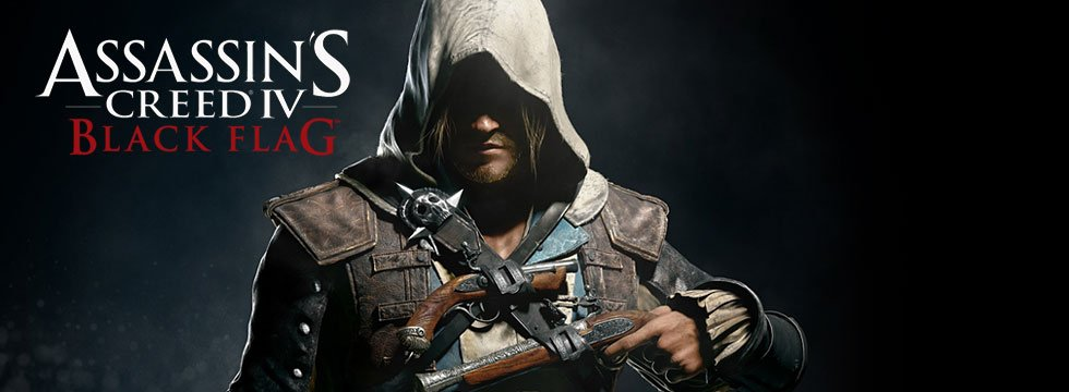 Assassin S Creed Iv Black Flag Game Guide Walkthrough