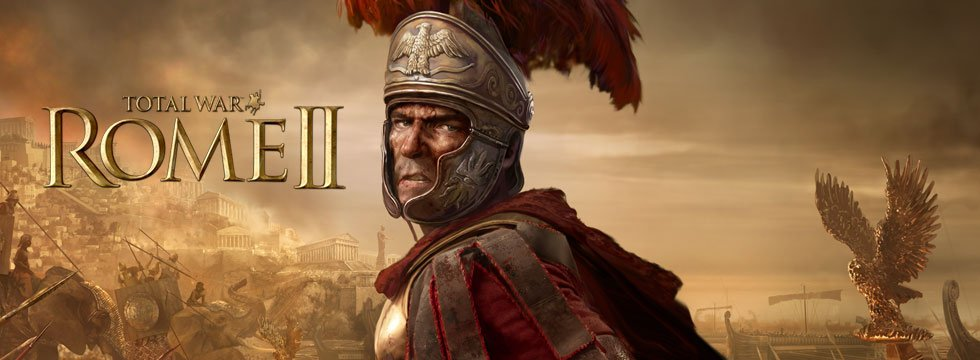 Total War: Rome II Game Guide