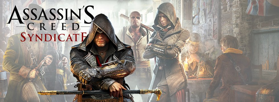 Assassin S Creed Syndicate Game Guide Walkthrough Gamepressure Com