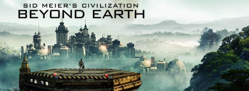 скачать игру Sid Meier S Civilization Beyond Earth через торрент - фото 6