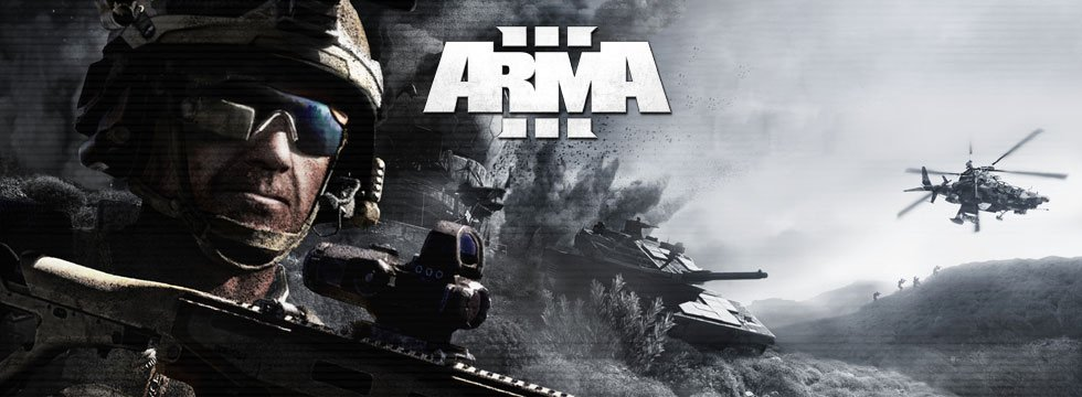 Vehicle control | Gameplay Basics - Arma III Game Guide