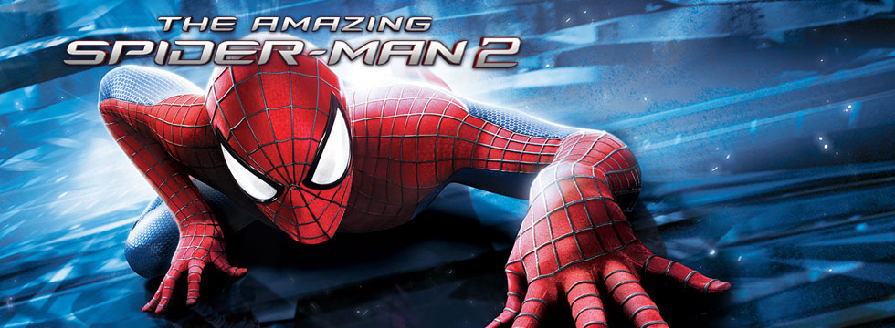 The Amazing Spider-Man 2 Game Guide & Walkthrough