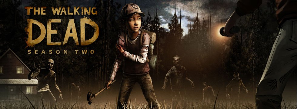The Walking Dead Season Two Game Guide Gamepressurecom