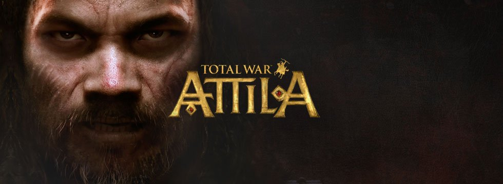 Total War: Attila Game Guide