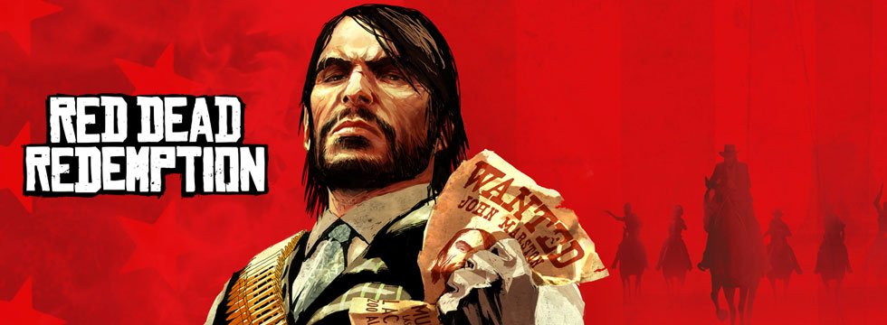 Maps Gang Hideouts Maps Red Dead Redemption Game Guide - Red dead redemption us marshal outfit map