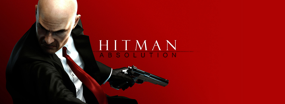 hitman absolution ps4 walkthrough
