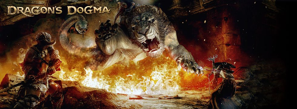 Dragon's Dogma: Dark Arisen Game Guide