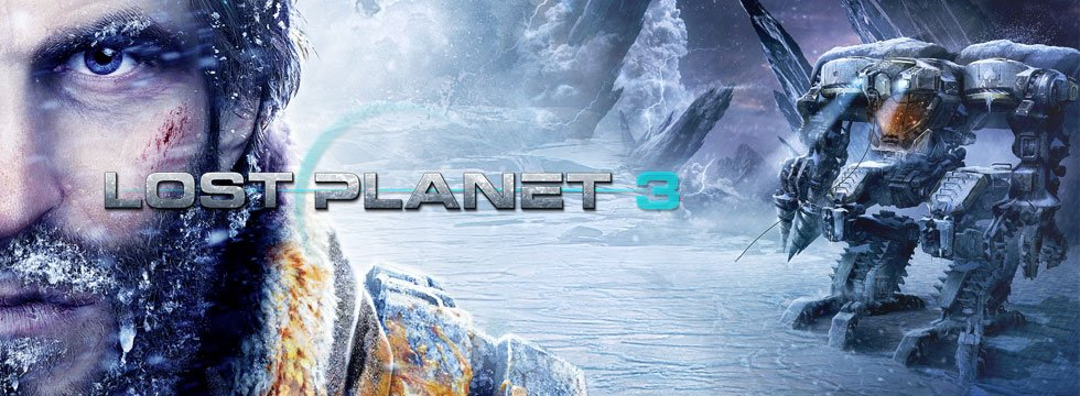 Lost Planet 3 Game Guide Amp Walkthrough Gamepressure Com