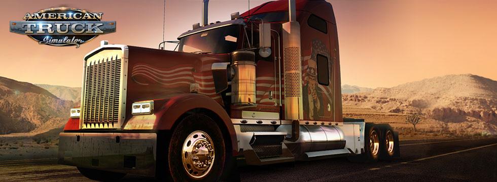 Maps - Kenworth and Peterbilt | Truck dealers - American ...