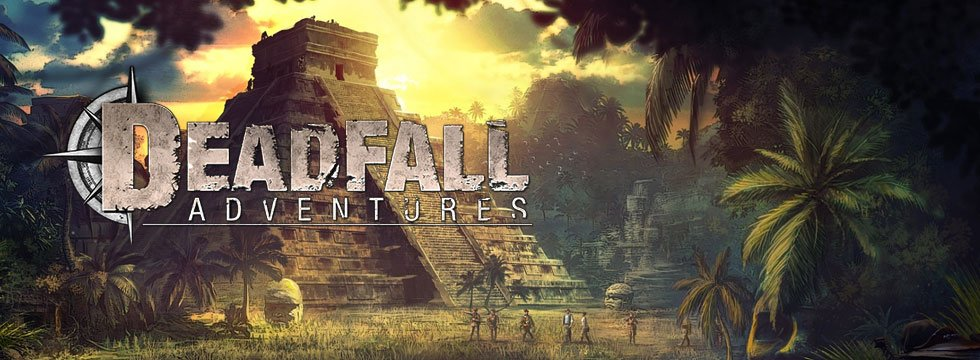 Deadfall Adventures Game Guide & Walkthrough