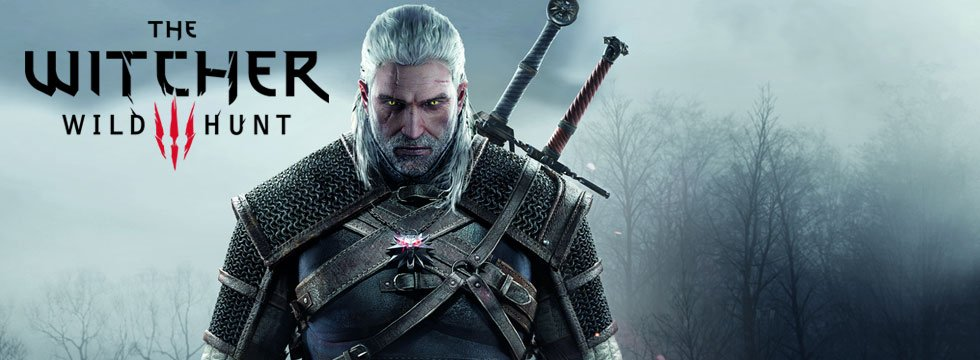The Witcher 3 Wild Hunt Guide & Walkthrough