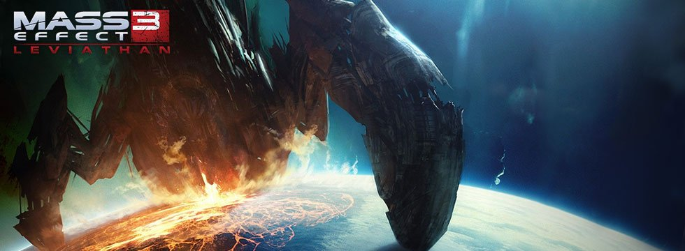 https://guides.gamepressure.com/gfx/logos/980x360/980_61083390.jpg Mass