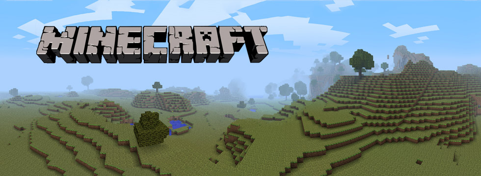 Minecraft Game Guide | gamepressure com