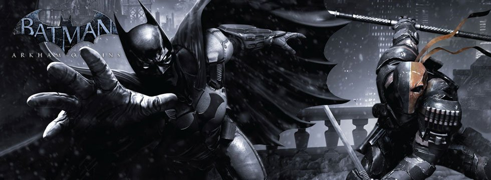 PS3 Cheats - Batman: Arkham City Wiki Guide - IGN
