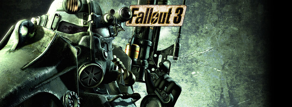 Fallout 3 Game Guide | gamepressure.com on
