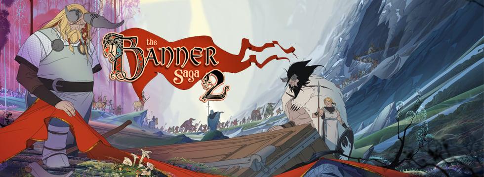 The Banner Saga 2 Game Guide
